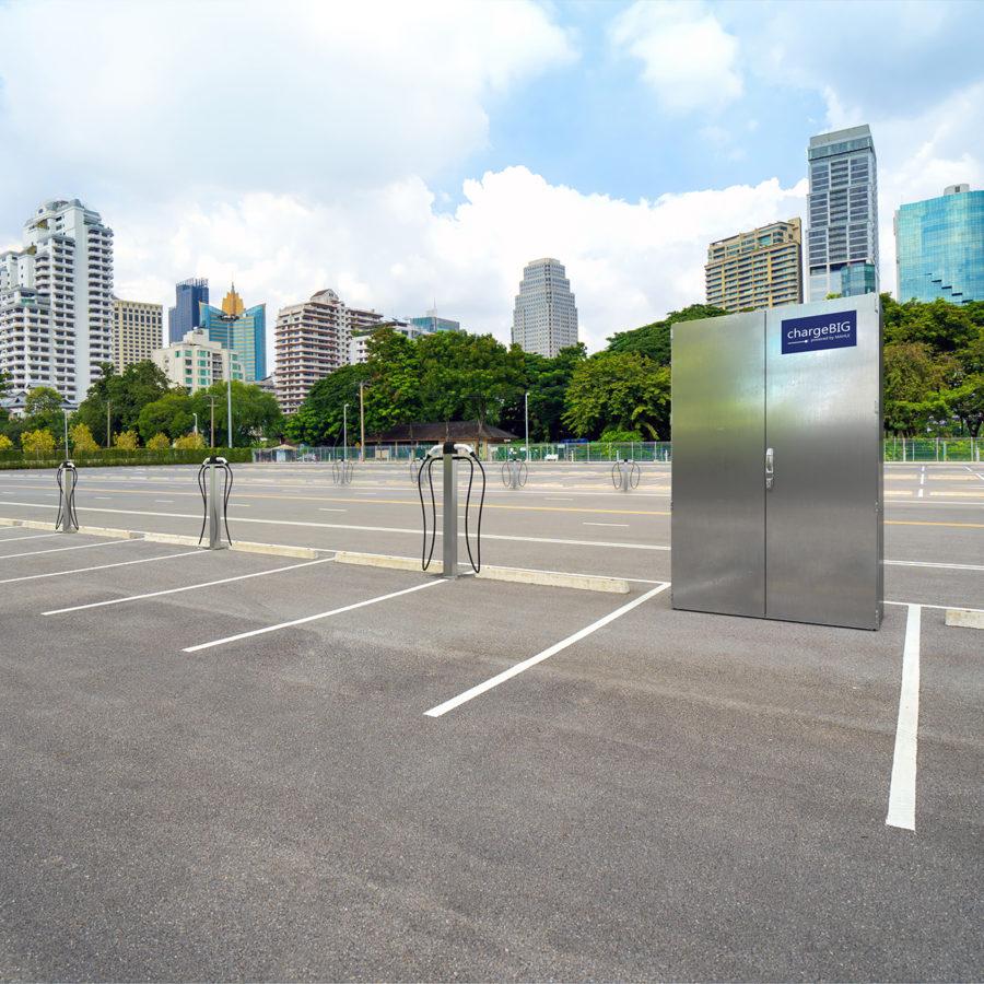 MAHLE_Parkplatz_5k_V02